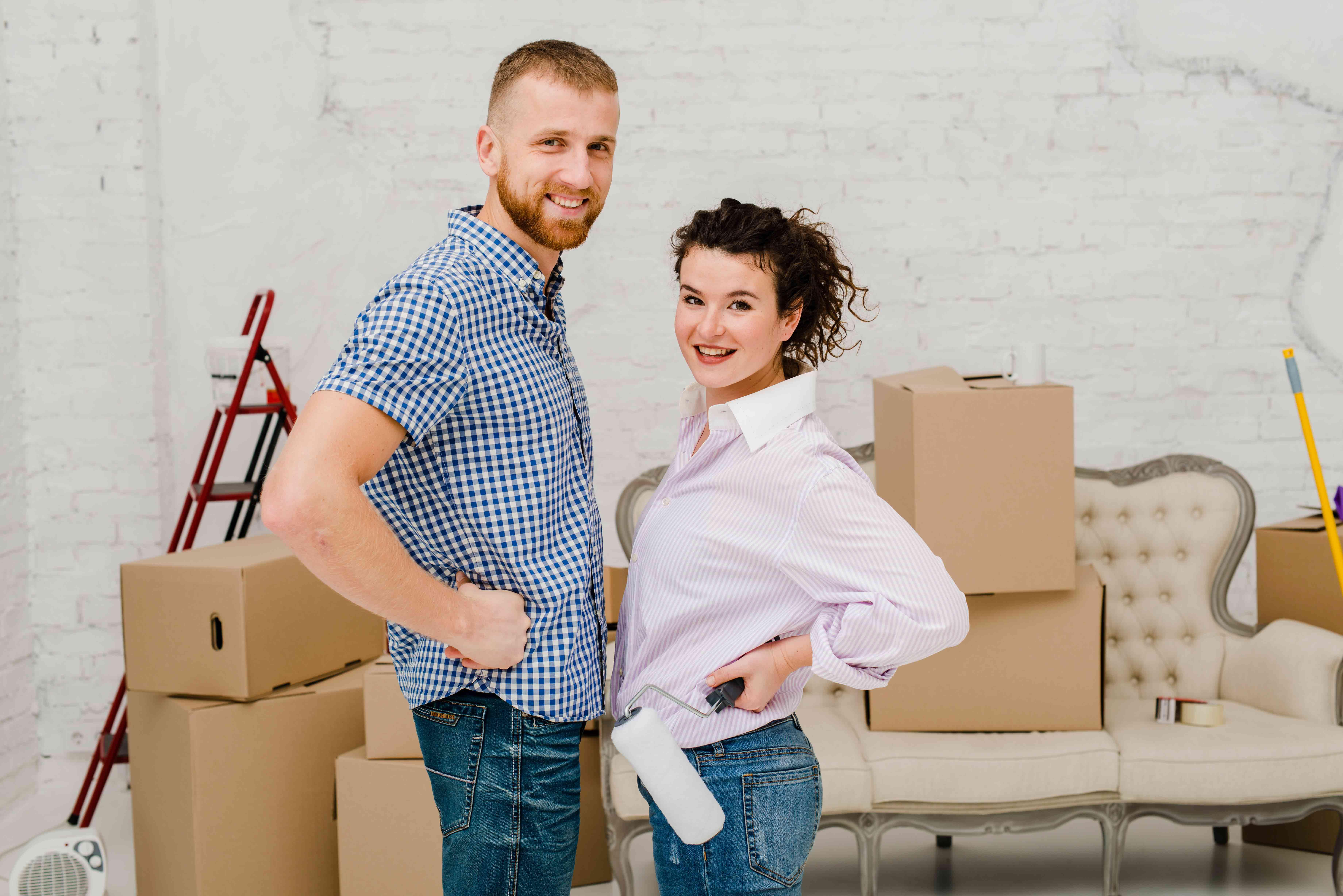 Stress-free home renovation tips